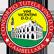MEMBER COMPANY OF CONSORZIO TUTELA VINI GAMBELLARA